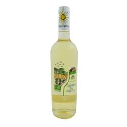 Vino Blanco Camino de la Fara