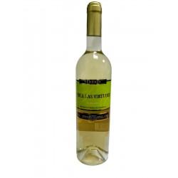 Vino Blanco Finca las Virtudes