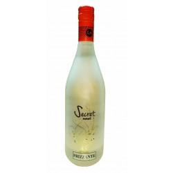 Vino Blanco Frizzante...