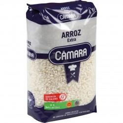 Arroz Extra 1 Kg Camara