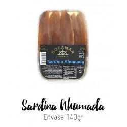 copy of Sardina Ahumada...