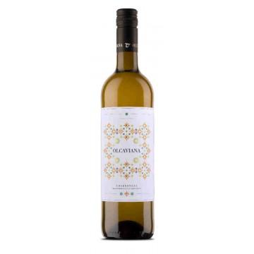 Vino Blanco Chardonnay...