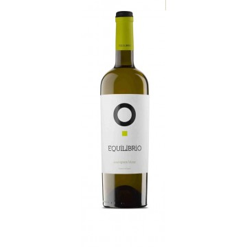 Vino Blanco Sauvignon...