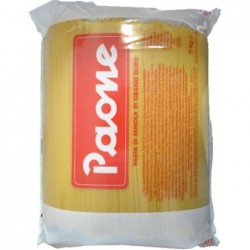 Espagueti Italiano Paone