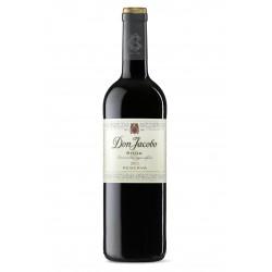 Vino Reserva Rioja Don Jacobo